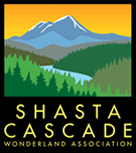 Shasta Cascade Wonderland Association