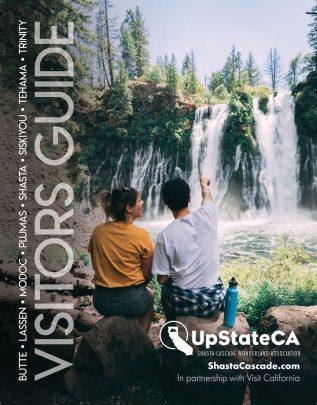 Shasta-Cascade-VG-Cover-a