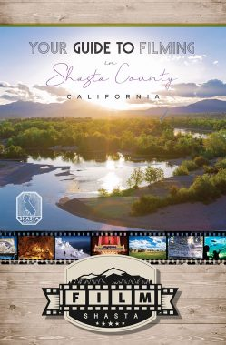 film-shasta-booklet