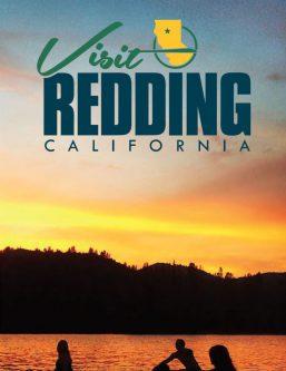 visit-redding